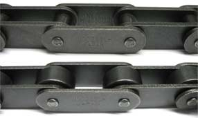 conveyor chain series